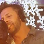 Radio Bruno feat. B-Nario, Natale è tutto qua: testo + video ufficiale del singolo benefico