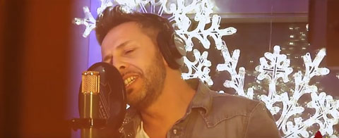 natale-e-tutto-qua-video-radio-bruno-b-nario