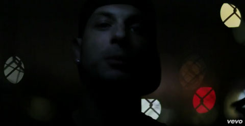 notte-videoclip-clementino