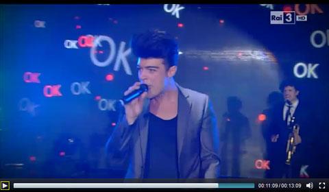 ok-live-video-the-kolors