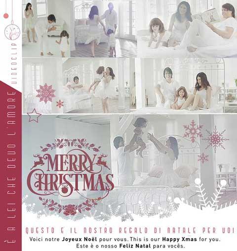 pausini-merry-christmas