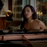 Empire Cast – Powerful feat. Alicia Keys: traduzione testo e video ufficiale con Jussie Smollett