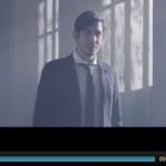Michael Leonardi – Rinascerai testo e video ufficiale (Sanremo Giovani 2016)
