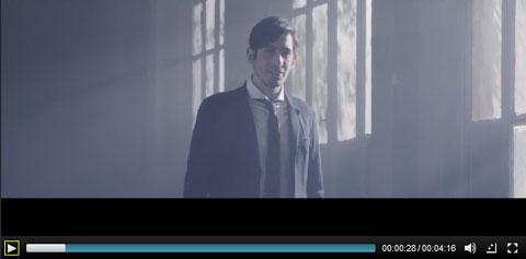 rinascerai-video-michael-leonardi