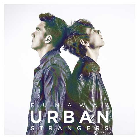 runaway-album-cover-urban-strangers