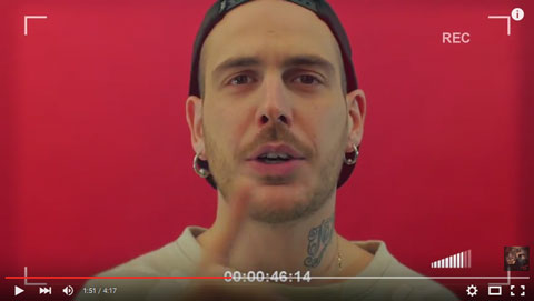 scusa-video-gemitaiz
