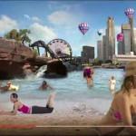 Dillon Francis & Martin Garrix – Set Me Free: video ufficiale