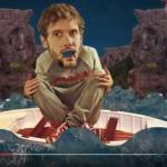 Andrea Nardinocchi – Soli Mai: testo e video ufficiale