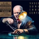 Vasco Rossi, è uscito Sono Innocente Deluxe Edition: tracklist album (CD+DVD)