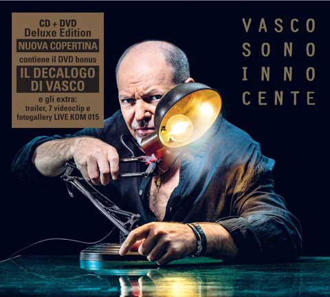 sono-innocente-deluxe-edition-cd-dvd-cover-vasco