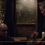 Stevie Wonder, Someday at Christmas: traduzione testo e video (con Andra Day)