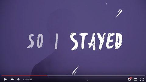 stay-lyric-video-kygo-maty-noyes