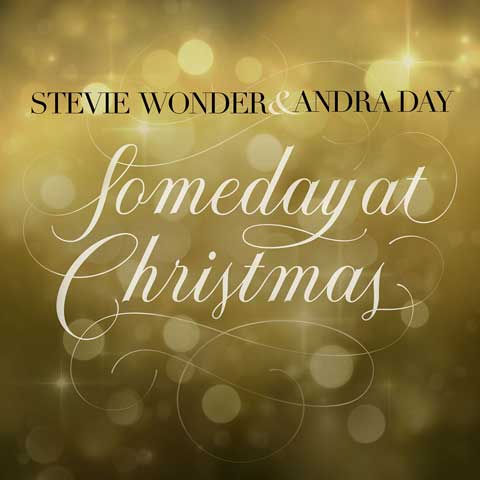 stevie-wonder-andra-day-Someday-at-Christmas