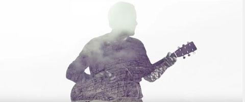 sulla-cresta-dellombra-videoclip-the-bastard-sons-of-dioniso