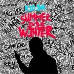 Kid Ink rilascia a sorpresa il nuovo album Summer in the Winter: tracklist e streaming audio