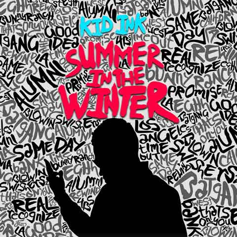 summer-in-the-winter-album-cover-kid-ink