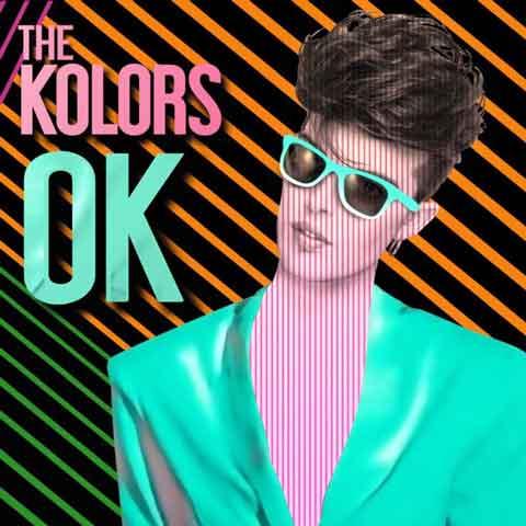 the-kolors-ok-cover-singolo