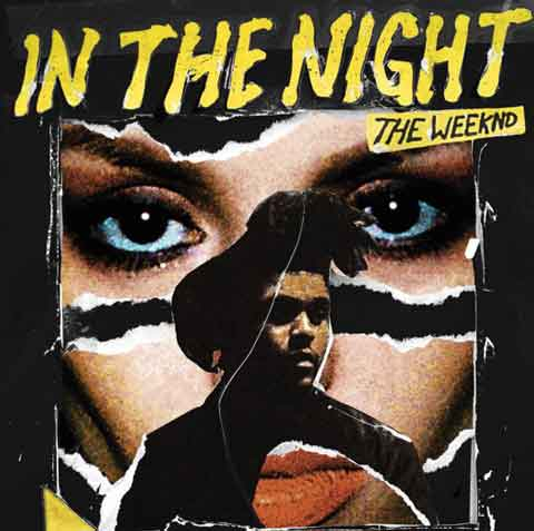 the-weeknd-in-the-night-cover