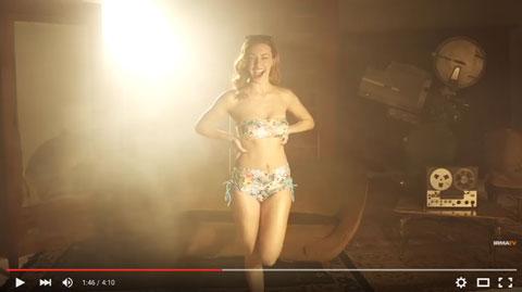 this-is-my-life-la-vita-video-matteo-brancaleoni-melita-toniolo