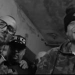 Guè Pequeno – Tuta Di Felpa ft. Ntò: testo e video ufficiale