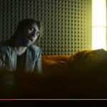 """Francesco Sàrcina, Vai Pensiero Vai, testo + video ufficiale (include """"Come Sei"""")"""