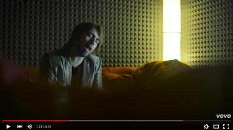 vai_pensiero-come_sei-video-sarcina