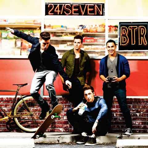 24-seven-album-2013-cover-big-time-rush