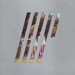 4 1/2 nuovo EP-Raccolta di Steven Wilson: tracklist album