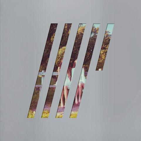 4-12-cd-cover-steven-wilson