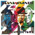 Anarchytecture album 2016 degli Skunk Anansie in uscita: tracklist e informazioni