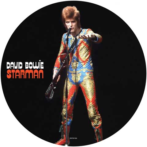 David-Bowie-Starman-single-artwork