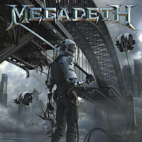 Dystopia-album-2016-cover-Megadeth