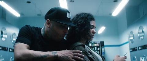 Hasta-el-Amanecer-videoclip-Nicky-Jam