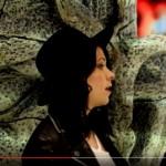 Louis The Child – It's Strange feat. K.Flay: testo, traduzione e video ufficiale