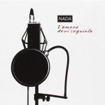 Nada, L'amore devi seguirlo (album 2016): tracklist + streaming audio