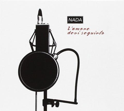 LAmore-Devi-Seguirlo-album-cover-nada