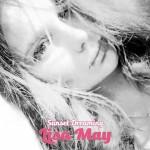 Lisa May – Sunset Dreaming: traduzione testo e audio