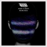Torro Torro, Make A Move (Skrillex Remix): testo, traduzione e audio