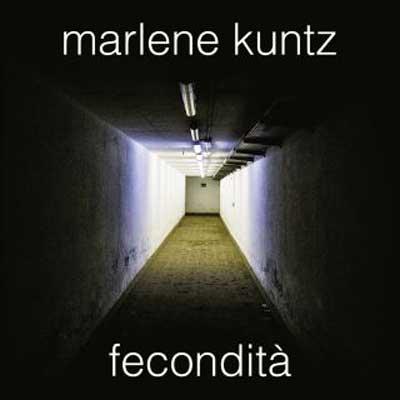 Marlene-Kuntz-Fecondita-cover