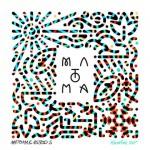 Matoma & Astrid S – Running Out: testo, traduzione e audio