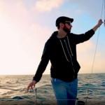 Matt Simons, Catch & Release (Deepend Remix): traduzione testo e video ufficiale