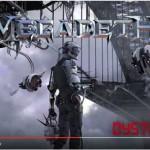 Ascolta Dystopia, il nuovo singolo dei Megadeth estratto dall'album omonimo: testo, traduzione e video ufficiale