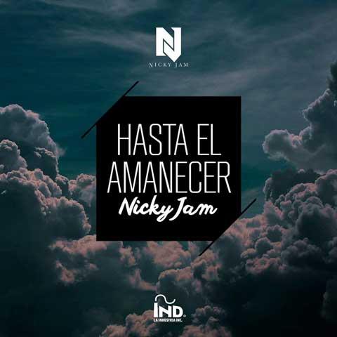 Nicky-Jam-Hasta-el-Amanecer-coverart