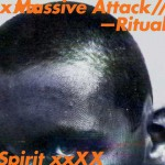 Ritual Spirit nuovo EP dei Massive Attack: tracklist album + streaming audio