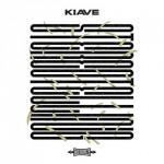 Stereotelling album 2016 di Kiave in uscita: tracklist