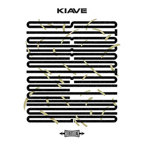 Stereotelling-album-cover-kiave