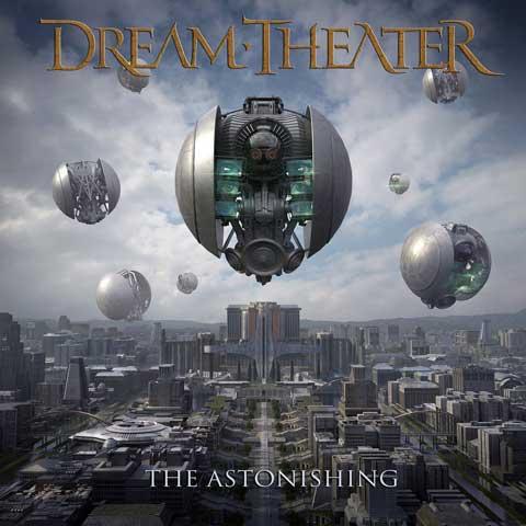 The-Astonishing-album-2016-cover-dream-theater