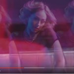DJ Katch feat. Greg Nice, Dj Kool & Deborah Lee – The Horns: video ufficiale, testo e traduzione
