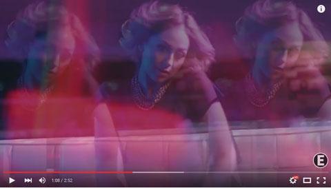 The-Horns-video-DJ-Katch