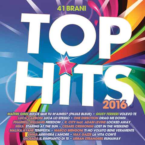Top-Hits-2016-album-cover